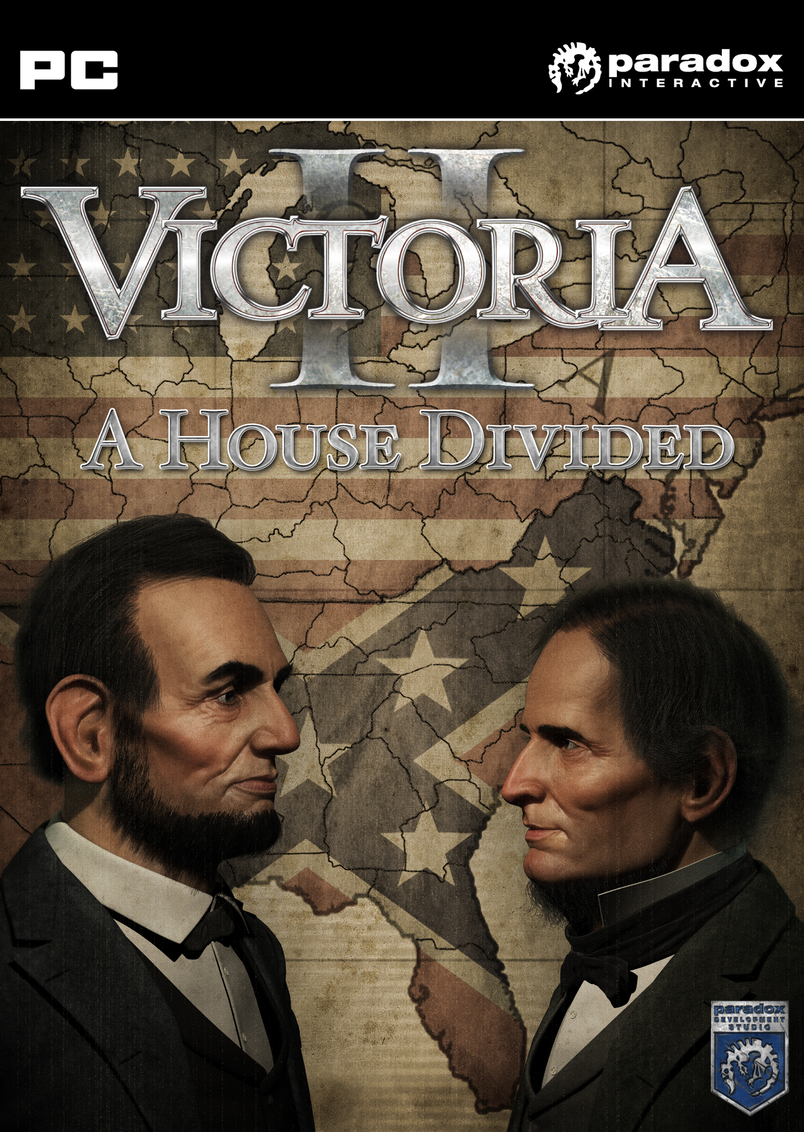 victoria ii a house divided dlc