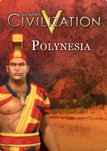 sid meier's civilization® v civilization and scenario pack – polynesia mac