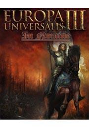 europa universalis iii in nomine