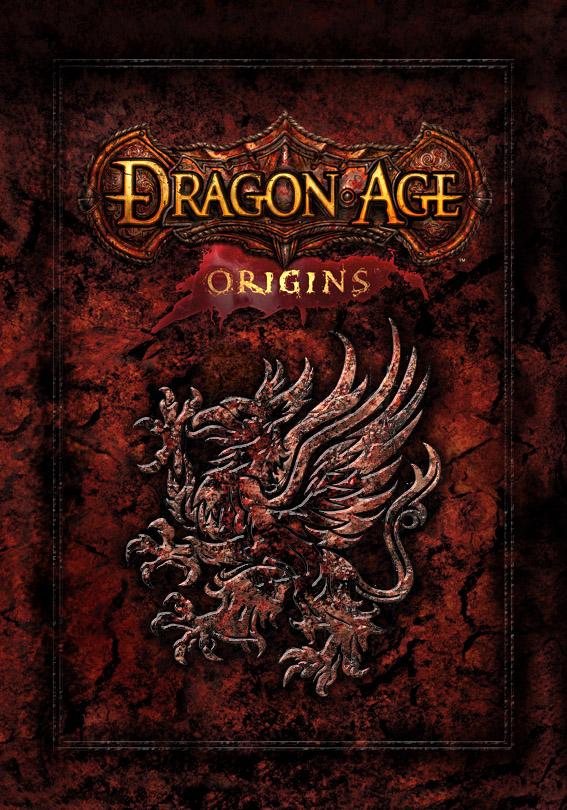 dragon age origins digital deluxe version   pc