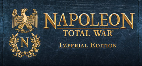 napoleon total war™ imperial edition