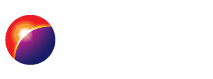 PC World Downloads