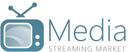 Media Streaming Box