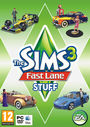 The Sims™ 3: Fast Lane