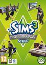 The Sims™ 3: High End Loft Stuff