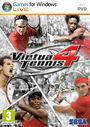 Virtua Tennis 4™