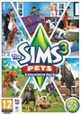 The Sims™ 3: Pets