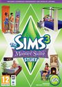 The Sims™ 3: Master Suite Stuff
