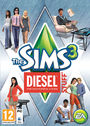 The Sims™ 3: Diesel Stuff Pack
