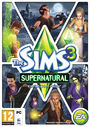 The Sims™ 3: Supernatural