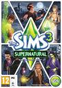 The Sims™ 3: Supernatural