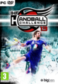 Handball Challenge 2013
