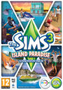 The Sims™ 3: Island Paradise