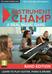 InstrumentChamp Band Edition