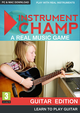 InstrumentChamp Guitar Edition