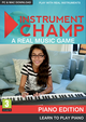 InstrumentChamp Piano Edition