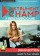 InstrumentChamp Drum Edition