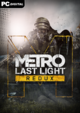 Metro: Last Light Redux (NA)