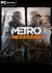 Metro Redux (NA)