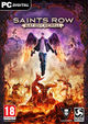 Saints Row: Gat Out of Hell - Pre-Order (NA)