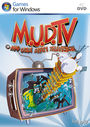 M.U.D. TV – Mad, Ugly, Dirty Television