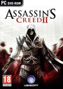 Assassins Creed 2 Digital Deluxe Version